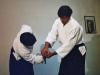 aikido-08-03_014a