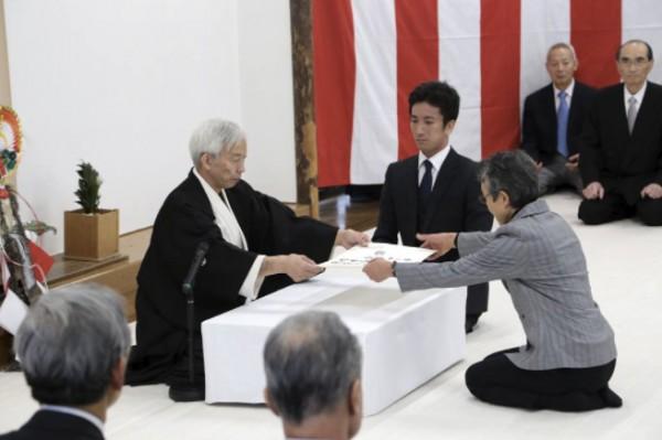 KagamiBiraki